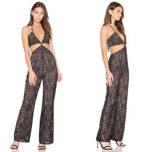6e5c79f6aa30 For Love And Lemons Jumpsuits   Rompers for Women